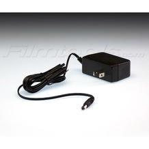 Rosco Litepad 1amp U.S. AC Power Adapter 290635010120