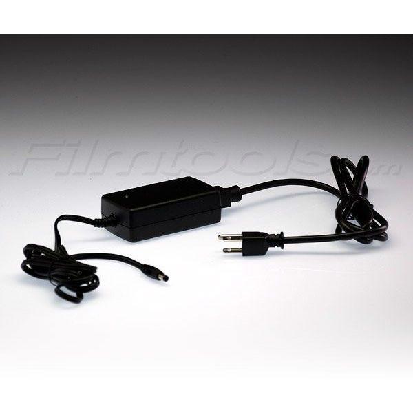 Rosco 290635030120 3 Amp U.S. AC Power Adapter