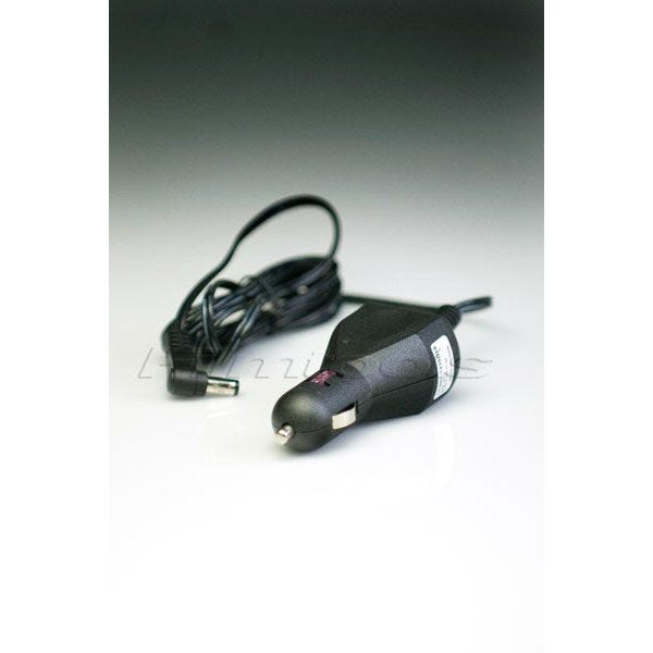 Rosco Litepad Car Adapter 290636000000