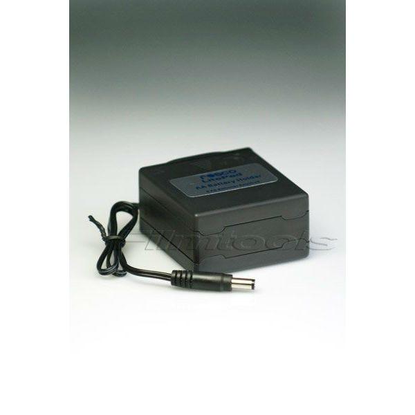 Rosco Litepad AA Battery Holder 290636510812