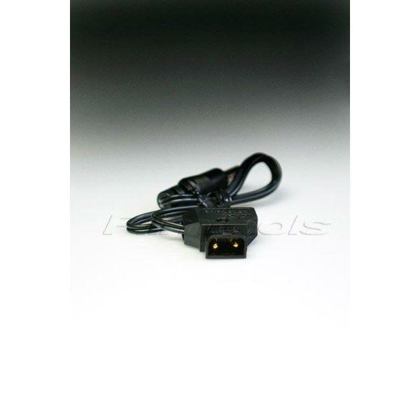 Rosco Litepad Anton Bauer Adapter 290637900012