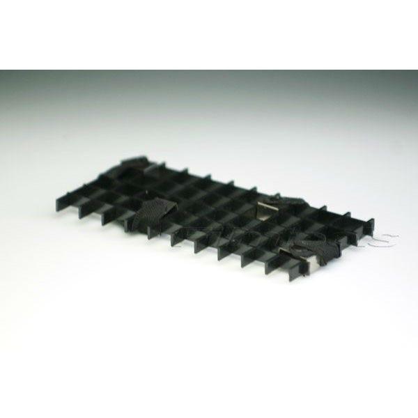 """Rosco Litepad 3""""x6"""" Eggcrate 290650000306"""
