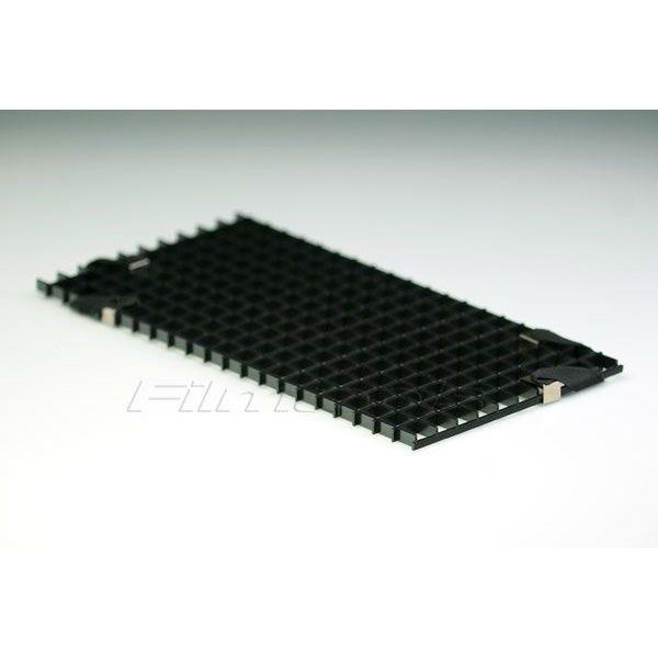 """Rosco Litepad 6""""x12"""" Eggcrate 290650000612"""