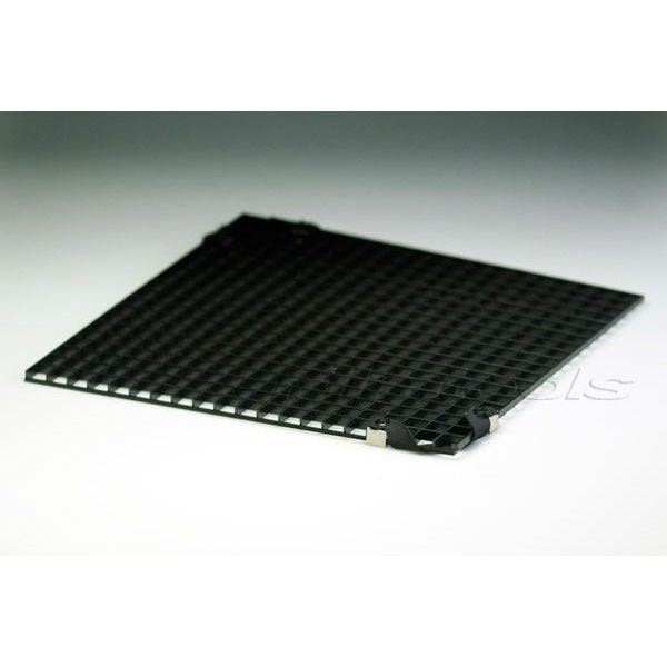 "Rosco Litepad 12""x12"" Eggcrate 290650001212"
