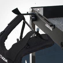 Steadicam Vest Holder for Backstage TR-05 Steadicam Case Cart TR-05 EL SV