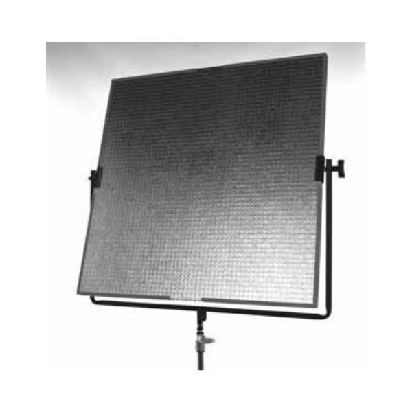 "Matthews Studio Equipment 40 x 40"" Expendable Matthboard Only - Silver Fill"