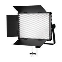 Nanlite 1200SA Daylight LED Panel