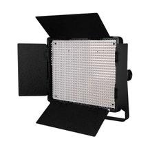 Nanlite 900DSA Daylight LED DMX Panel