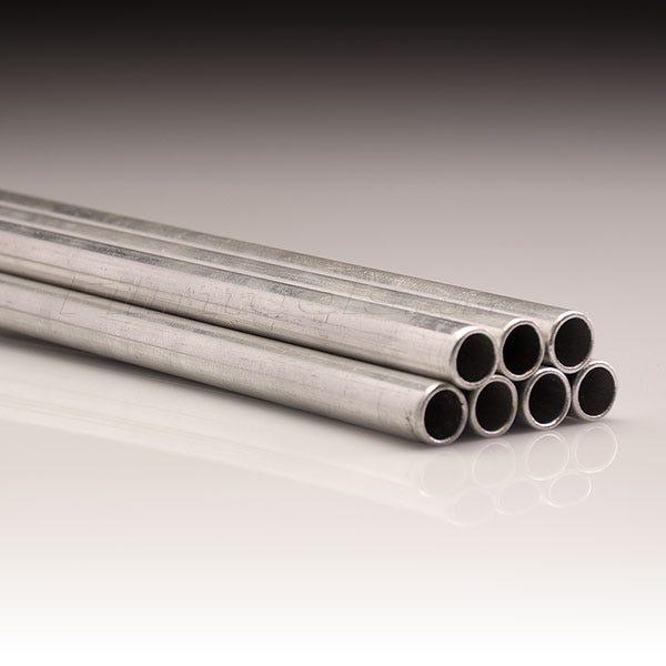 "Filmtools Aluminum Tube 24""x5/8"""