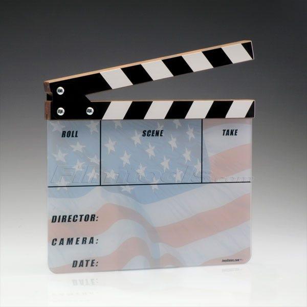 Ivey USA Laminated Slate