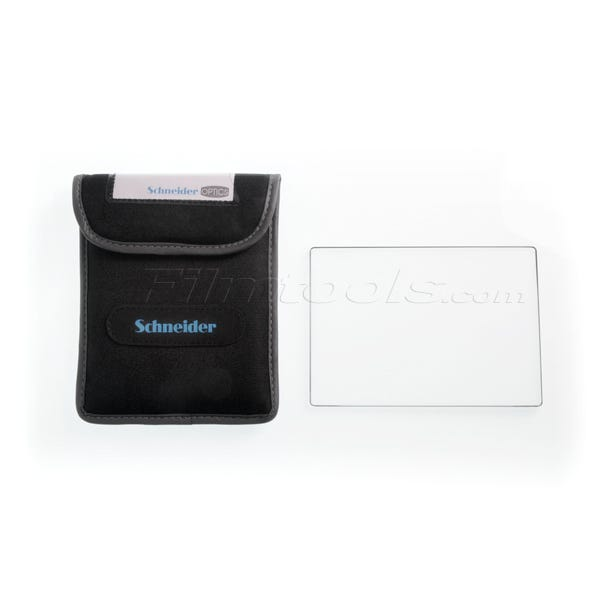 "Schneider Optics 4 x 5.65"" HD Classic Soft Filters"