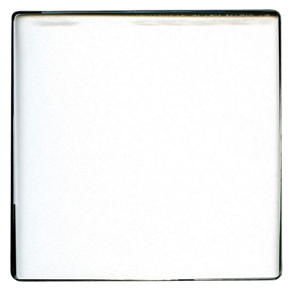 "Schneider Optics 4 x 4"" Hollywood Black Magic 1/8 Water White Glass Filter"