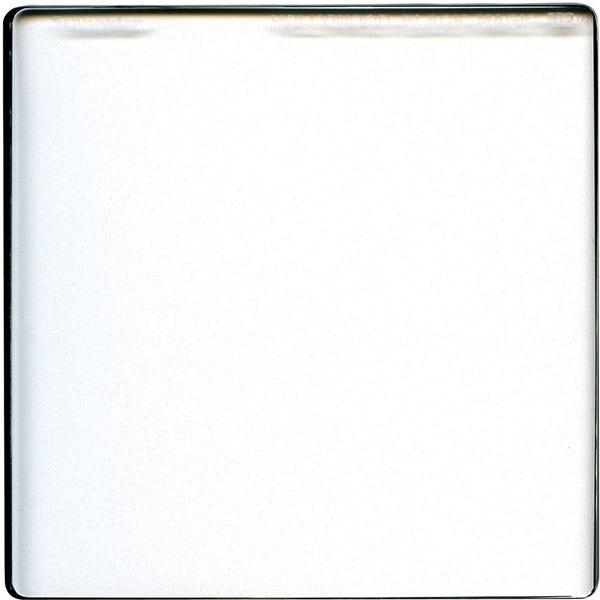 "Schneider Optics 4 x 4"" Hollywood Black Magic 1/4 Water White Glass Filter"