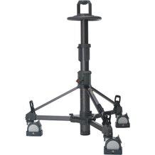 Libec Pneumatic Column Pedestal System