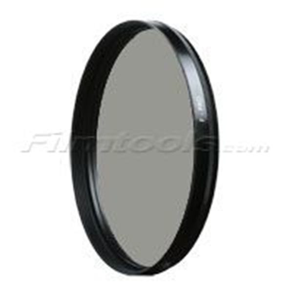 Century Precision 25.5mm Neutral Density (ND) Filter