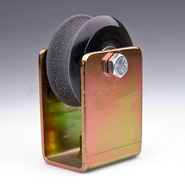 Modern Studio Equipment Skateboard Wheel Assembly For 5/8?