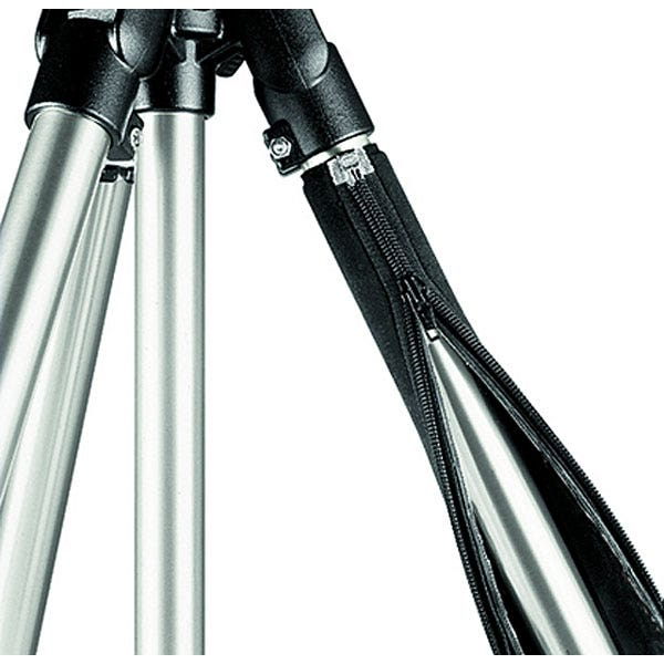Manfrotto Tripod Leg Protectors for 190 Series