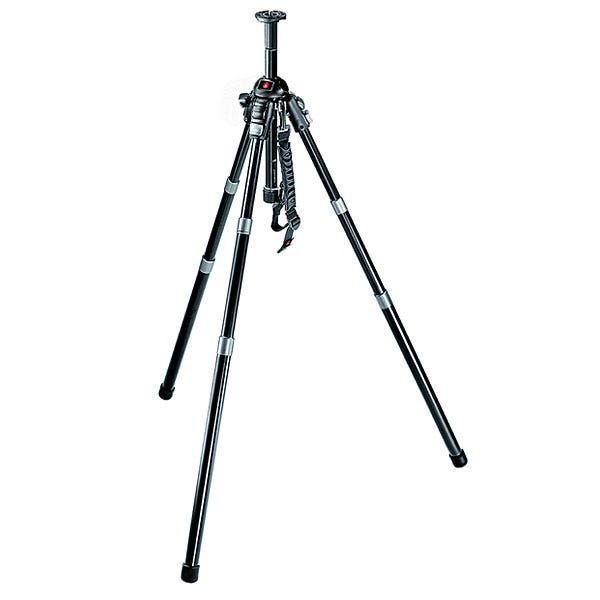 Manfrotto Neotec Pro Photo Tripod 458B