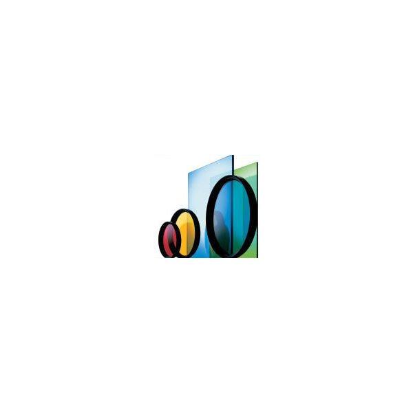"""Schneider Optics 6.6 x 6.6"""" Coral (Warming) Filters"""