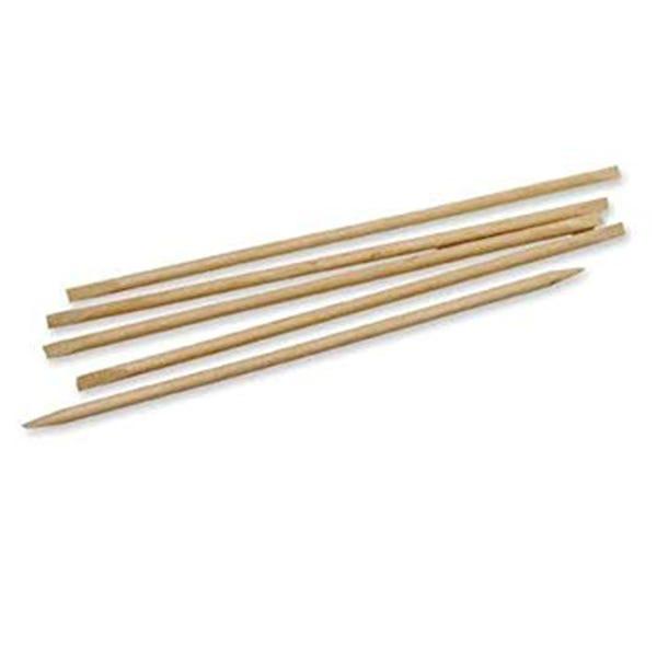 Orangewood Sticks - 5 Pack