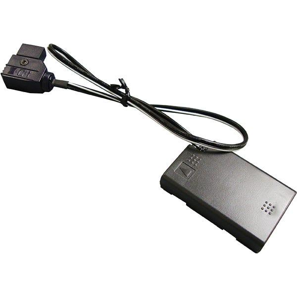 IDX C-PAN Panasonic Camcorder Interface Cable