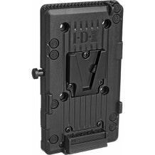 IDX ENDURA V-Mount Plate with 2 Pin D-Tap DC Out & Digi-View P-V2