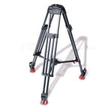 Sachtler CF 100mm Long Tripod Legs 5382