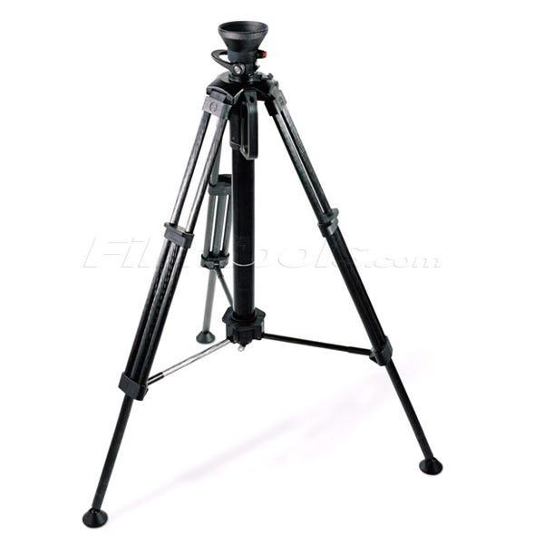 Sachtler Hot Podᆴ CF 10 Tripod Legs 5385/10