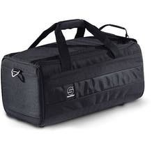Sachtler Camporter Camera Bag - Medium