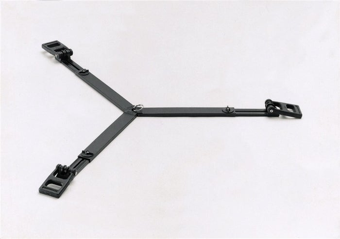 Sachtler Tripod Spreader SP 100 7002
