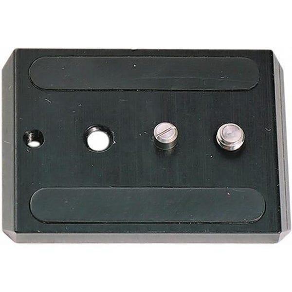 Sachtler Touch & Goᆴ Adapter Plate DV 0264