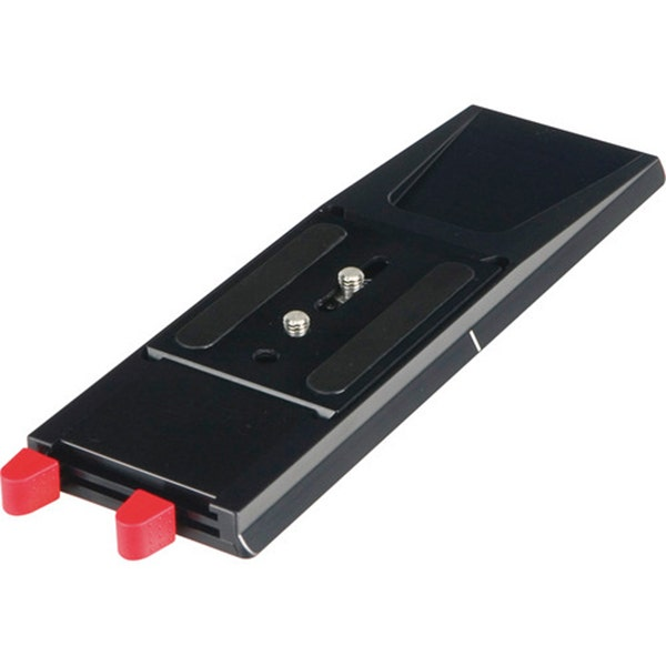 Sachtler Touch & Goᆴ Adapter Plate 3061