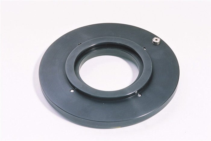 Sachtler Adapter Plate - Mitchell 3902