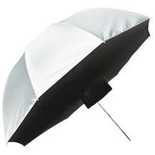 "Savage Umbrella Softbox - 43"""