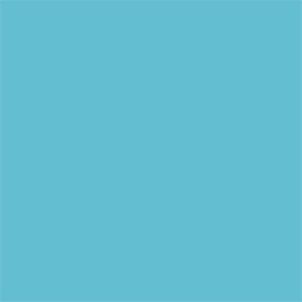 "LEE Filters 21 x 24"" CL143 Gel Filter Sheet - Pale Navy Blue"
