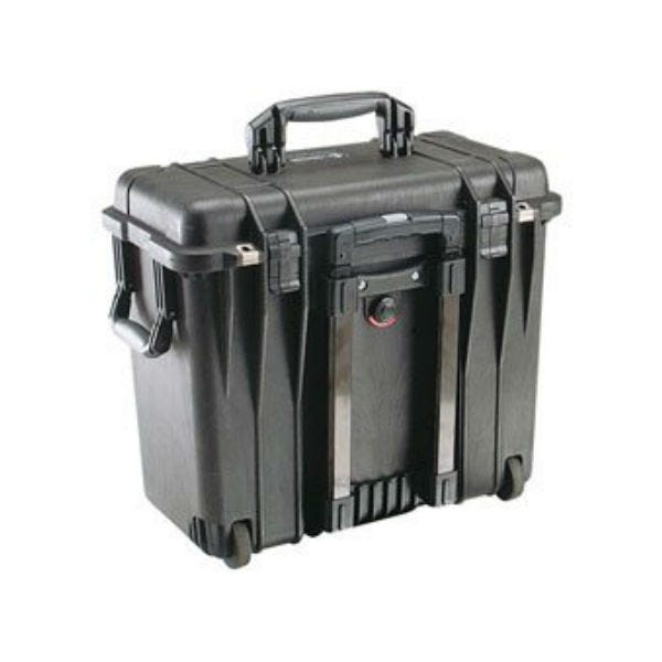 Pelican 1440NF Top Loader Case - Black
