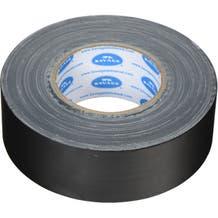 "Savage Gaffer Tape 4-Pack (2"" x 55yd, Black)"