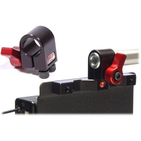 Zacuto Zdapter for 19mm Z-Lock   ZL-19
