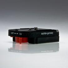 Sachtler Sandwich Touch & Go Quick Release Adapter Plate 1091