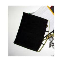 "Matthews Studio Equipment RoadRags 18"" x 24"" Flag 149018"