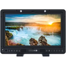 "SmallHD 1703 P3X 17"" Studio Monitor"