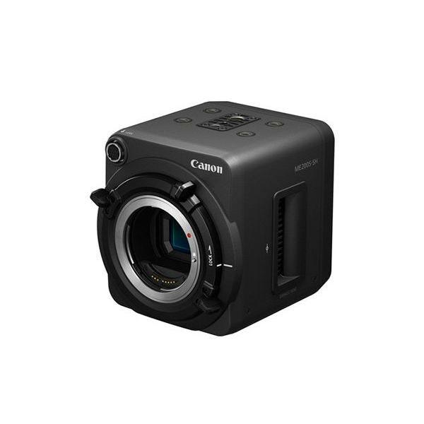 Canon ME200S-SH Camera
