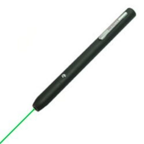 Infiniter 2000 Green 532nm Laser Pointer