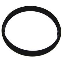 Arri Spill Ring M18 552235