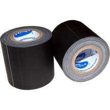 "Savage Gaffer Tape Mini Roll (2"" x 4 yd, 20-Pack)"