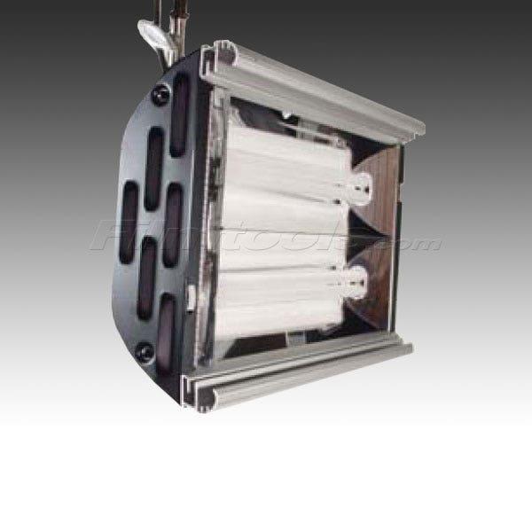Kino Flo ParaBeam 210 DMX Pole-Op 120VAC PAR-210P-120