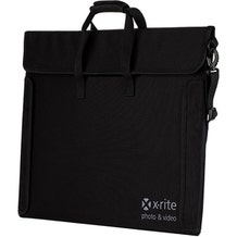 X-Rite Carrying Case for ColorChecker Video XL