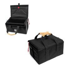 Porta Brace Lens Bag (Black) LB-1B