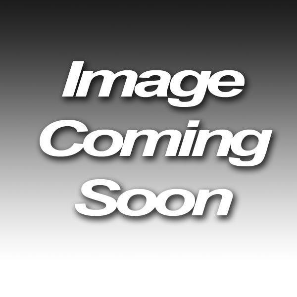 Porta Brace Hard Case Stuff Sack - 8 x 12 PB-B812
