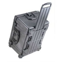 Pelican 1620NF Case without Foam - Black